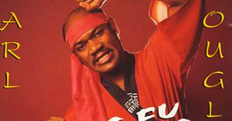 Carl Douglas - Kung Fu Fighting (1995)  Informações do CD:  Artista: Carl Douglas  Álbum: Kung Fu Fighting  Ano De Lançamento: 1995  Gravadora: Tring Product  Gênero: Soul R&B  Qualidade: MP3 320 Kbps  Tempo Total: 00:45:09  Tamanho: 113 MB  01 - Kung Fu Fighting  02 - When You Got Love  03 - I Want to Give You My Everything  04 - Run Back  05 - I Don't Care What People Say  06 - Never Had This Dream Before  07 - Love Peace And Happiness  08 - Too Hot To Handle  09 - Witchfinder General  10…