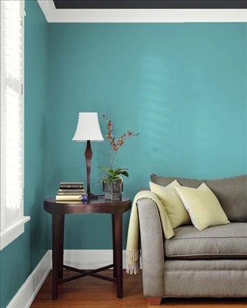 134 best paint images on pinterest