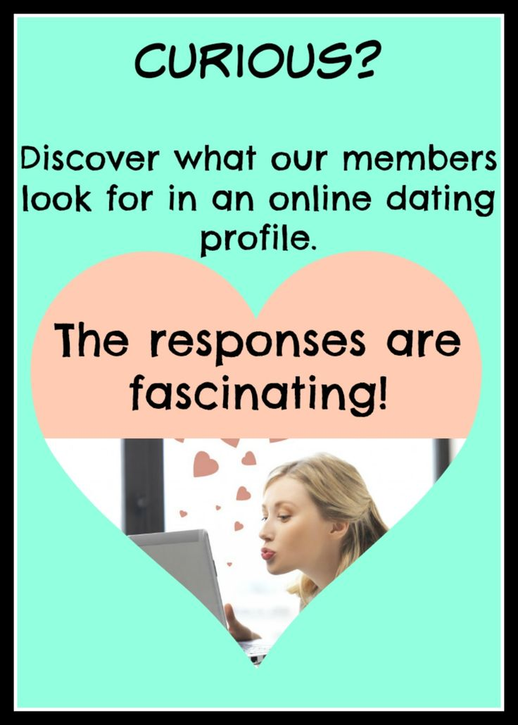 Free Online Dating from 36 to 50 years old page22423
