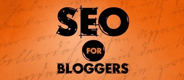 How Bloggers can Succeed with the Power of Technical SEO -  Use Google Analytics seo tools