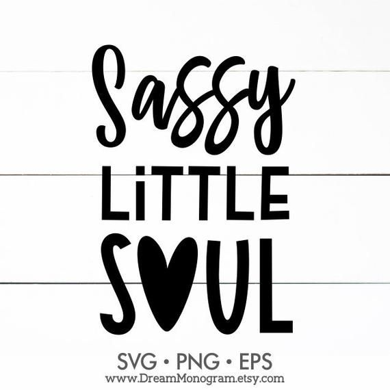 for Cricut /& silhouette DxF girl svg EpS SVG Sayings Sassy like my aunt with arrow SVG Cut file Iron on transfer