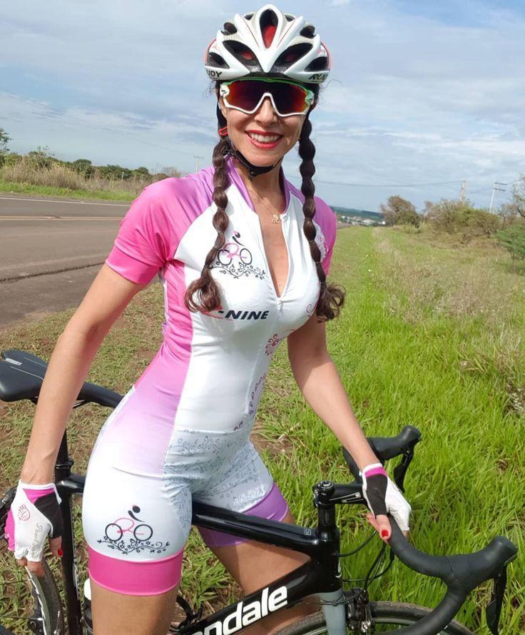 404页面 In 2020 Bicycle Girl Bicycle Women Cycling Women