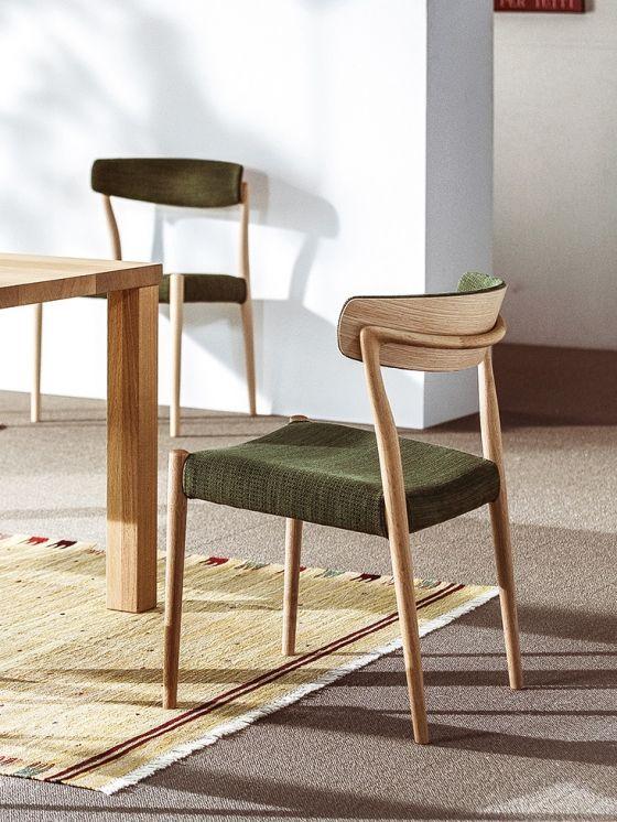 Chairs | Ritzwell - リッツウェル