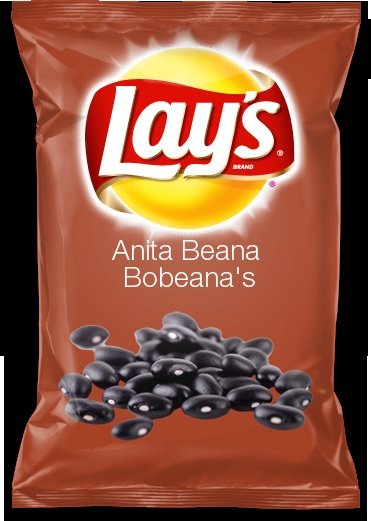 71 best Lays images on Pinterest | Potato chips, Chips and Foods