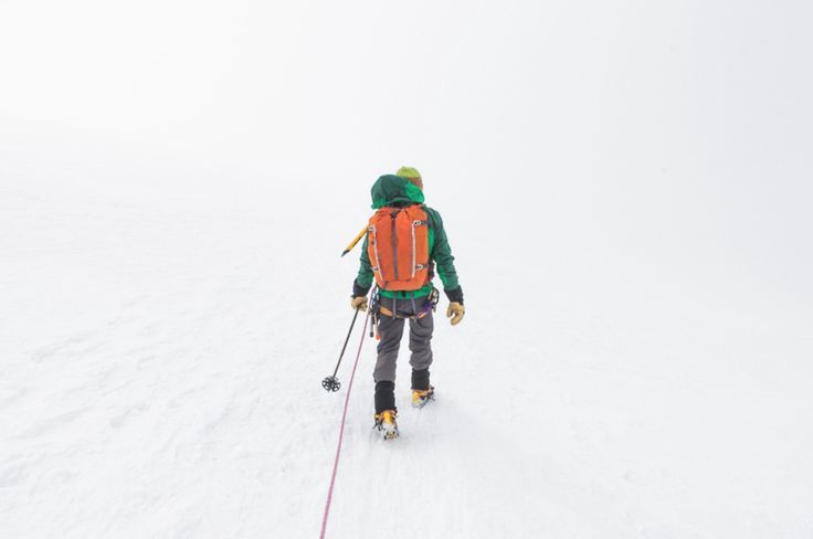 Make Your Winters Exciting by Exploring Enjoyable Outdoors Activities