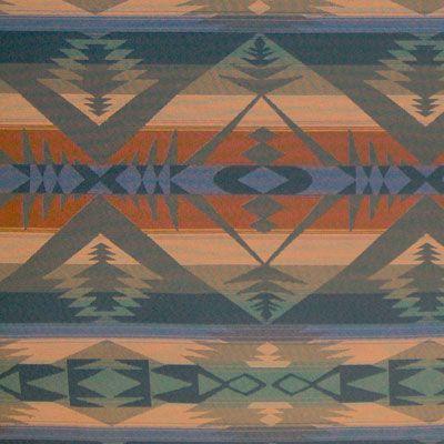 South West Tapestry Fabric | Southwest Fabrics, Southwestern Upholstery Fabrics Catalog