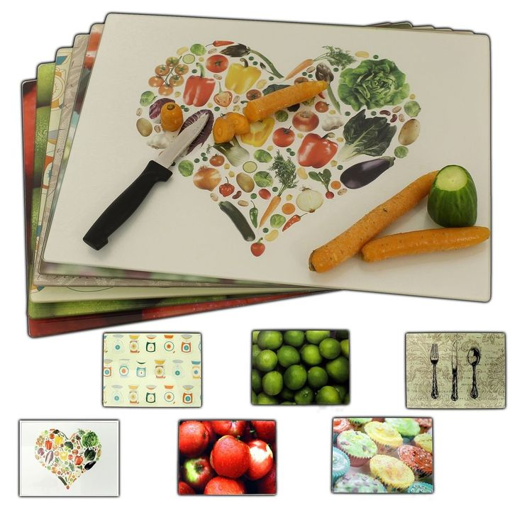 Kitchen Tiles Fruits Vegetables: 94 Best Images About Vegetable Kitchen Theme Ideas On