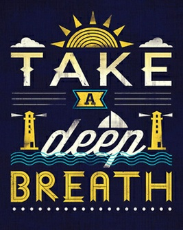 breatheePaths, Inspiration, Quotes, Lighthouses, Colors, Art, Deep Breath, Living, Design