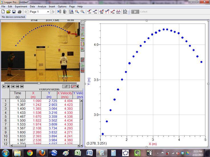 Real World Factoring. Math ClassroomMath TeacherStudent ...
