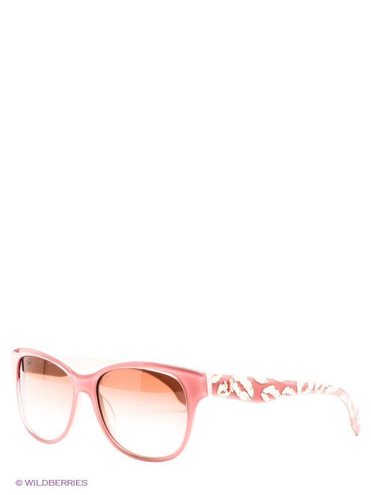 Солнцезащитные очки, KISS&KILL на Маркете VSE42.RU