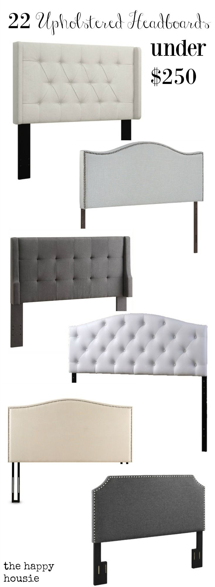 40 best images about headboards on pinterest for Affordable furniture facebook