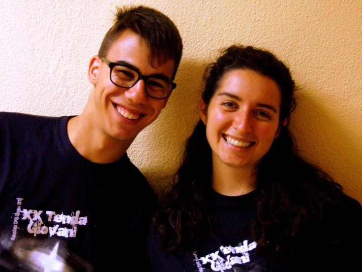 Cammino di fede per giovani al convento di Caravate | Pastorale Giovanile CEB