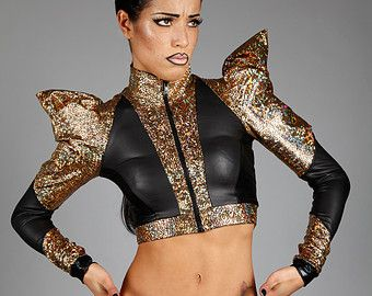 Image result for 5 Effortless Ways to Rock a Catsuit Dance Costume