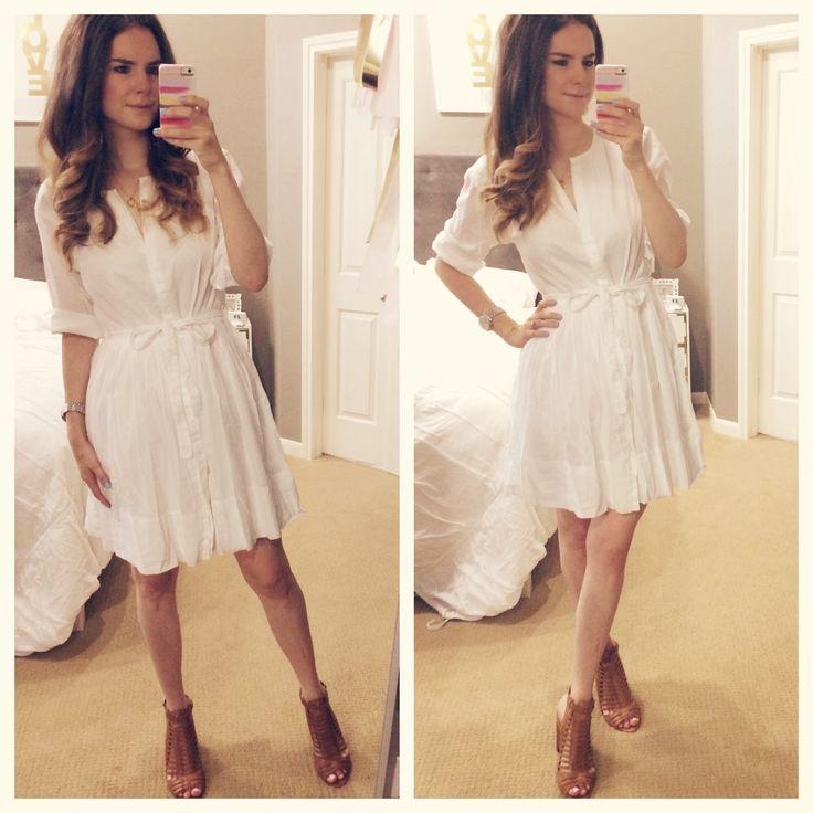 1000+ Images About Veronika's Blushing Fashion On