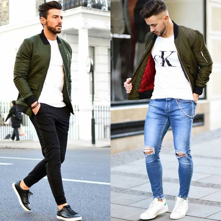 11359 best images about men 39 s style on pinterest men 39 s Fashion homme style swag