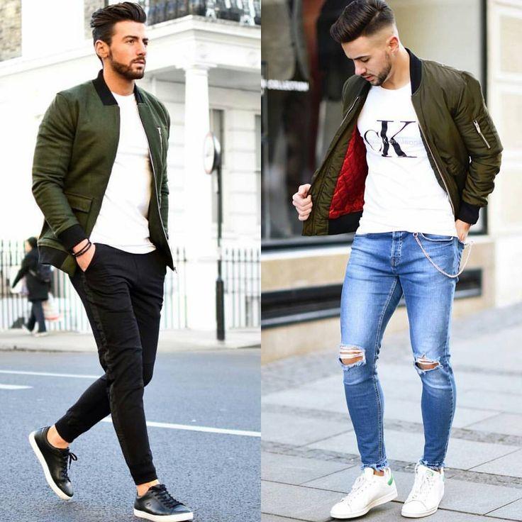 11359 Best Images About Men 39 S Style On Pinterest Men 39 S