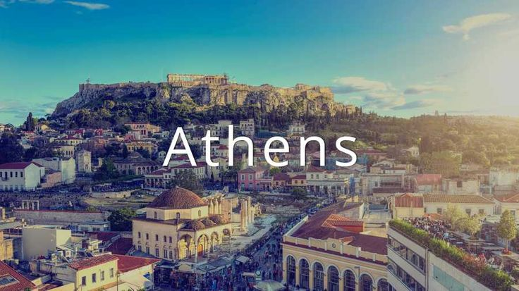 Το SURVIVOR του πρώτου έτους στην Αθήνα!