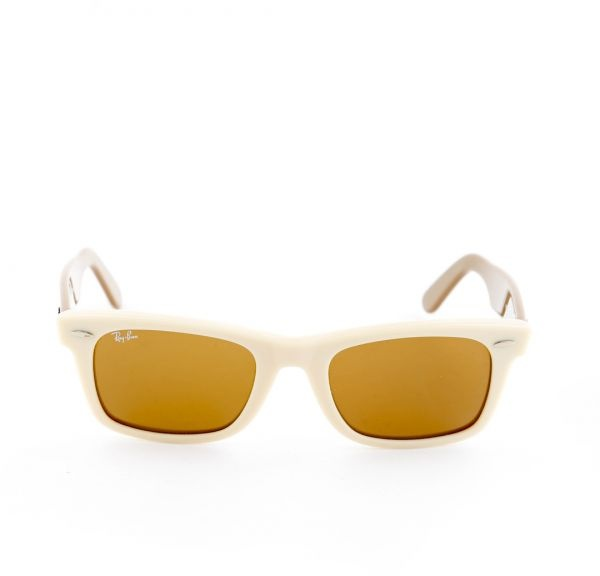 521a69bfa0d Ray Ban Sunglass In Uae