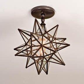 best ideas about moravian star light on pinterest star lights star. Black Bedroom Furniture Sets. Home Design Ideas