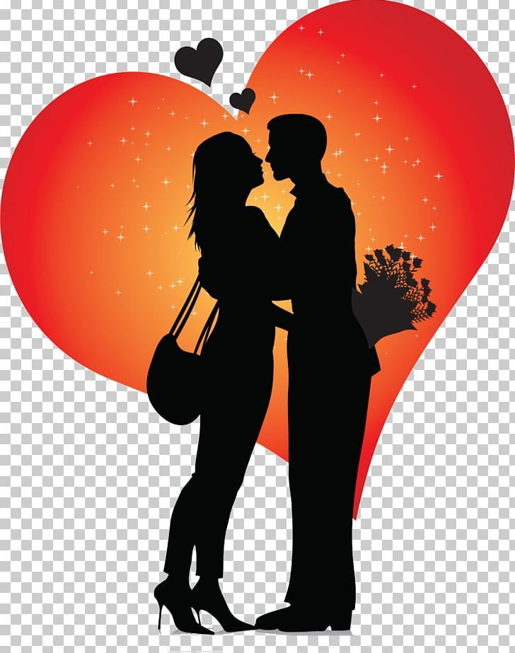 Love Romance Husband Boyfriend Message Png Balloon Boyfriend Breakup Computer Wallpaper Couple Love Png Silhouette Png Cartoons Png