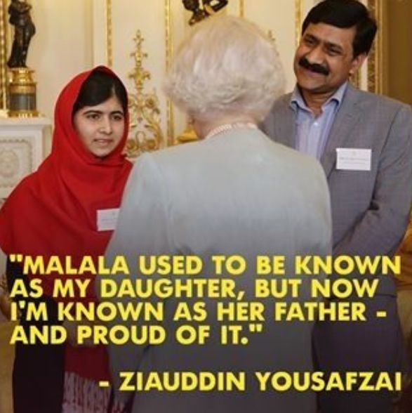 best 25 malala yousafzai ideas on pinterest