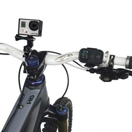 Top 5 Best Gopro Wifi Remotes In 2017 Reviews - Buyer's Guide - 5productreviews