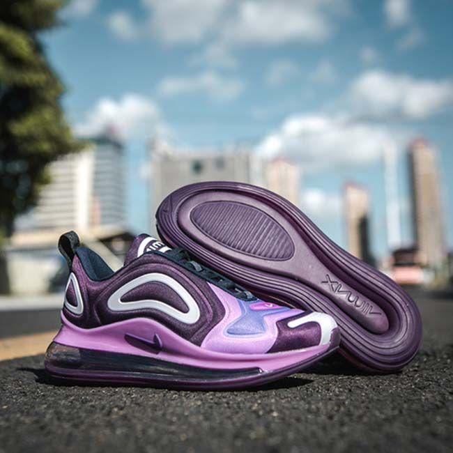 deep purple nike air max