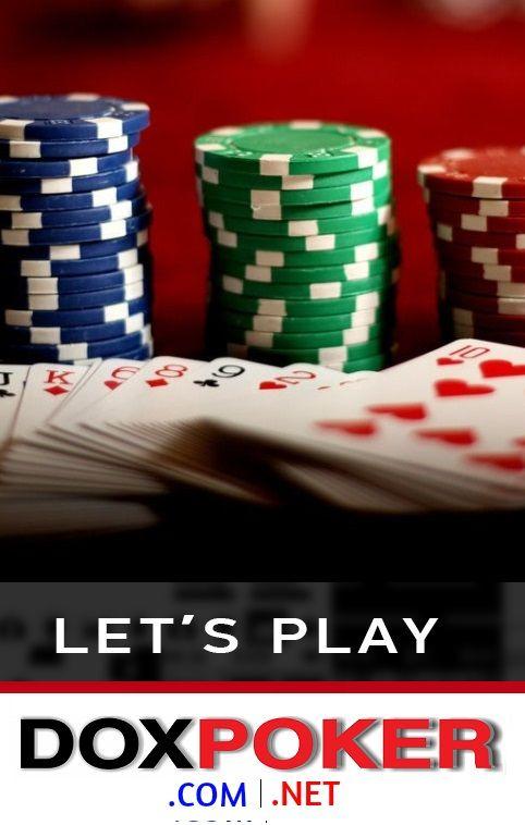 No gambling online poker for kids madeira casino games