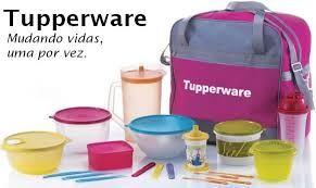 Resultado de imagen para tupperware