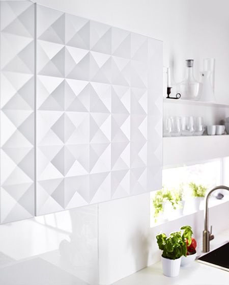45 best u003cu003cikea kitchens metodu003eu003e images on Pinterest Kitchen - neue küchen bei ikea