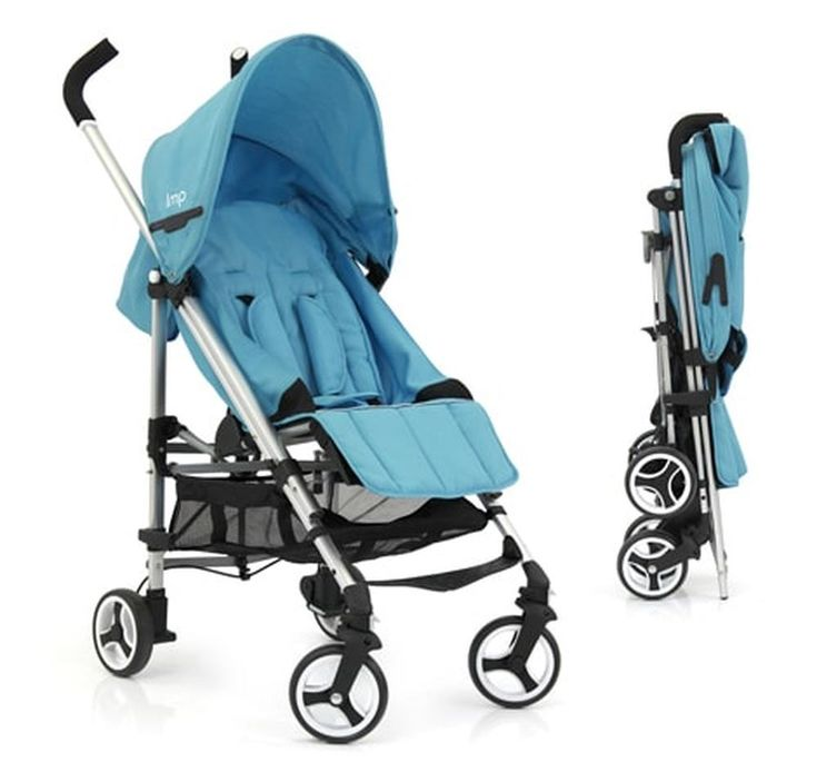 Brand Oyster Baby Stroller for rent in Malta  • Lightweight aluminum chassis. • Compact telescopic fold. • Centered carry handle for ease of transportation. • Full recline (suitable from birth) seat unit. • Extendable hood. • Includes rain cover. • Rear suspension. • Lockable front swivel wheels.  https://www.kiribiss.com/products/baby-style-stroller-for-rent-in-malta-491