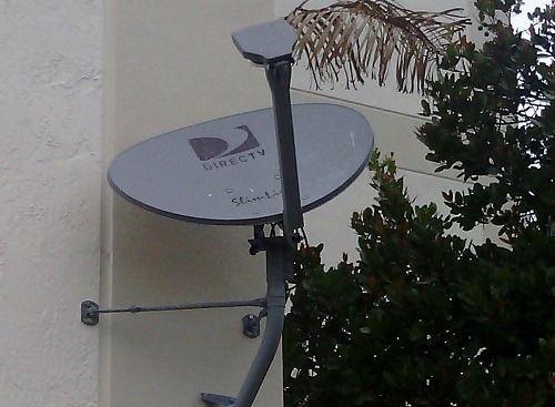 Satellite Multiswitch Wiring Diagram