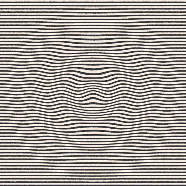 Fractal Experience - Graphic Artworks by Erik Söderberg