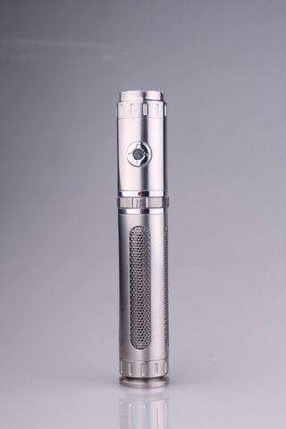 #ROCKET från #Smoktech http://www.minecigg.se/collections/batterier/products/rocket-fran-smoktech