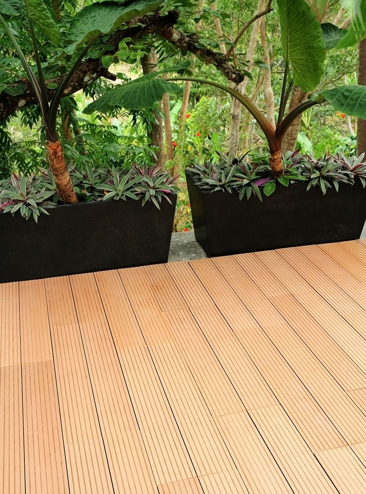 best 25 inexpensive flooring ideas on pinterest really. Black Bedroom Furniture Sets. Home Design Ideas