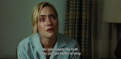 Revolutionary Road written by Richard Yates filmed by Sam Mendes..both incredibly perfect
