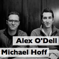 67. Launching your idea on Kickstarter: How Alex and Michael turned a goal of $18K into $256K