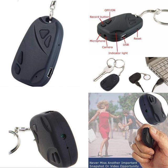 mini key fob hd video camera go to  gadgetmanshop.com