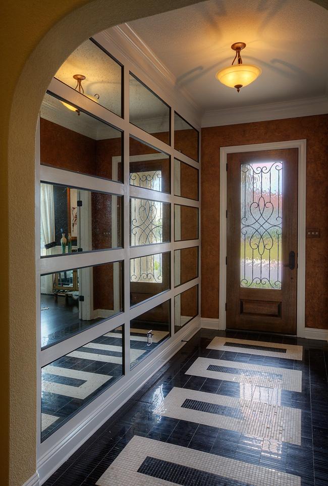 Mirror Tiles For Walls 14 best mirror walls images on pinterest | mirror mirror, mirror