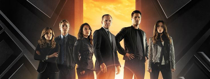 "Marvel's Agents of SHIELD: ""0-8-4"" Review - IGN"