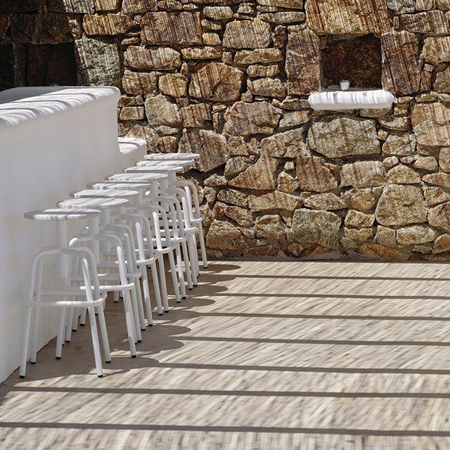 Mediterranean#villa#mykonos#architecturaldesign#luxuryvillasgreece#dmadstudio#designer#Dm.Mizrahi