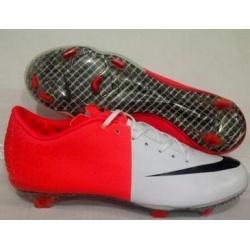 Sepatu Sepakbola Nike Mercurial Euro
