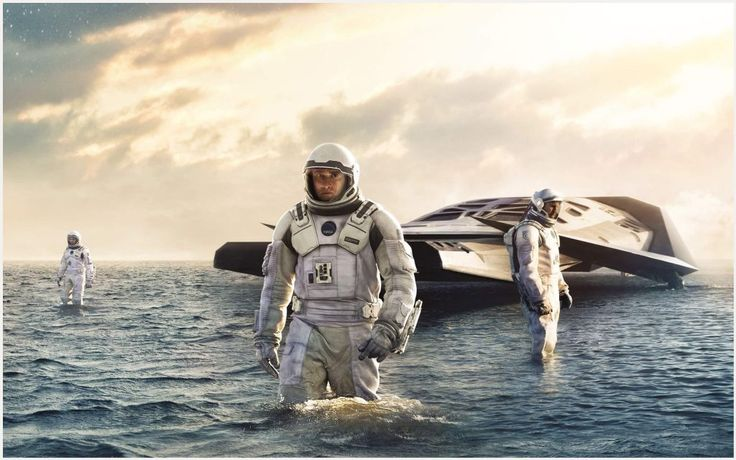 Interstellar 2014 Film Wallpaper | interstellar 2014 film wallpaper 1080p, interstellar 2014 film wallpaper desktop, interstellar 2014 film wallpaper hd, interstellar 2014 film wallpaper iphone