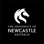 Referencing: University of Newcastle