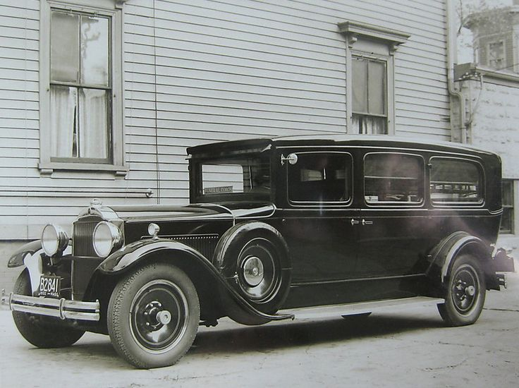1932 Packard hearse: Jpm Entertainment, 1932 Packard, Packard Hearing, Funeral Cars, Cars, Packard Hears, Hears Jpm, Automobile Packard Usa, Hearing Jpm