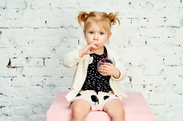 """We're loving the newSS17 look bookfrom children's lifestyle brandCarlijnQ. Titled 'What's For Dinner?' this monochrome collection is full of fun new prints includingice creams, liquorice, milkshakes andsprinkles.This latest range is perfect for combining together anddespite the minimal colour theme has tons of personality! Based in the Netherlands, CarlijnQ's designs, """"stay true to what a child really needs: soft materials and comfortable fits."""" Characterized by their playful designs…"""