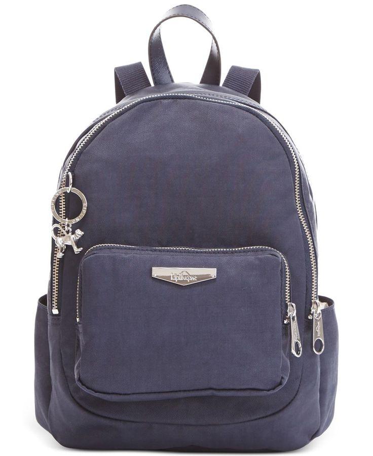 Kipling Tabbie Backpack