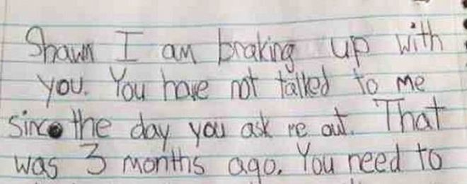 Funny Kids Letters - - Yahoo Image Search Results