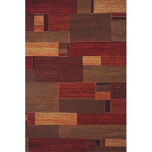 Twilight Rug - Ladrillo - 200 x 290cm | $949.00 - Milan Direct