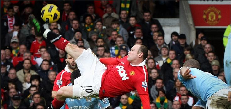 Watch Manchester United v Manchester City Live Streaming Online Tuesday 25 March 2014 | Barclays Premier League